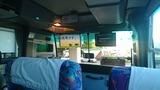 170707道北バス (3)