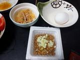 200703朝食 (3)