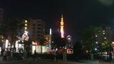 170707東武ホテル (4)