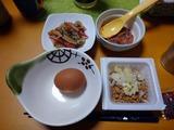 210513夕食 (1)