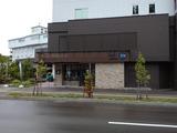 200702北こぶし (1)