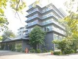 200629網走湖荘 (2)