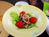 200629網走湖荘 (10)