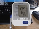 200628血圧
