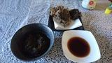 180611朝食 (1)