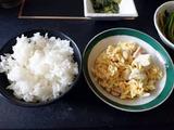 210503朝食 (2)