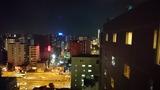 170707東武ホテル (5)