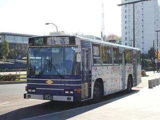 DSC03708