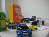 おもちゃ病院1
