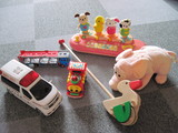 おもちゃ病院3