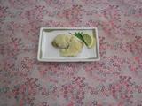 H31.2.17昼主菜
