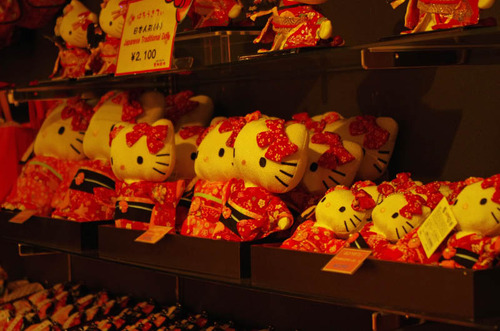 京都清水寺201211-12