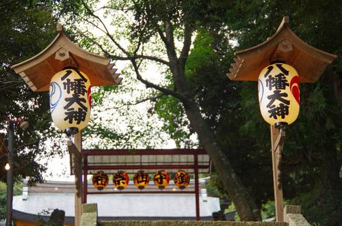 京王百草園201209-13