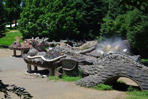 昭和記念公園201007-16