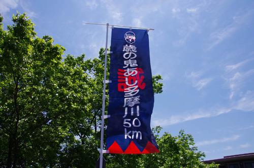 高幡不動尊2012-1