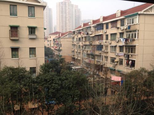 上海201203-9