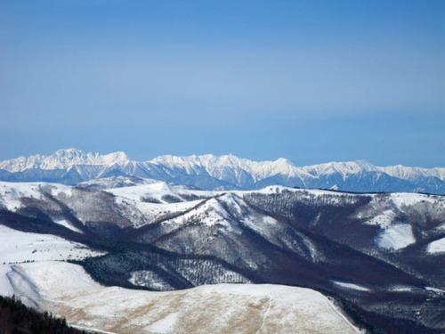 白樺湖201401-9