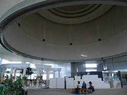 都庁展望台-10