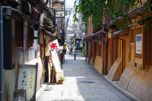 京都201307-12