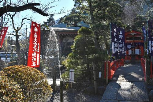 高幡不動尊201512-11