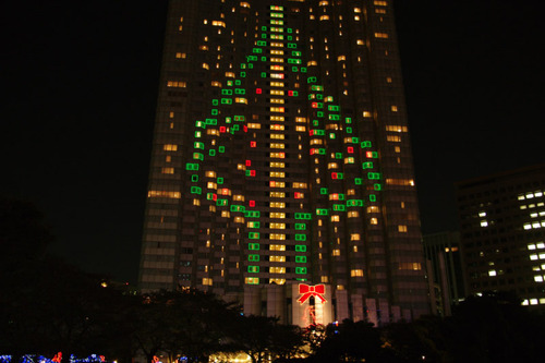 グランドプリンセスホテル赤坂-8