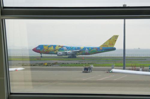沖縄20110801-1