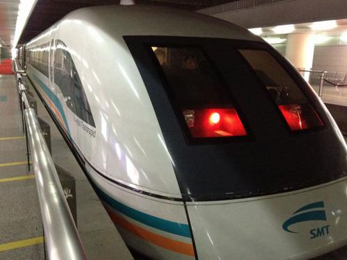上海201203-10