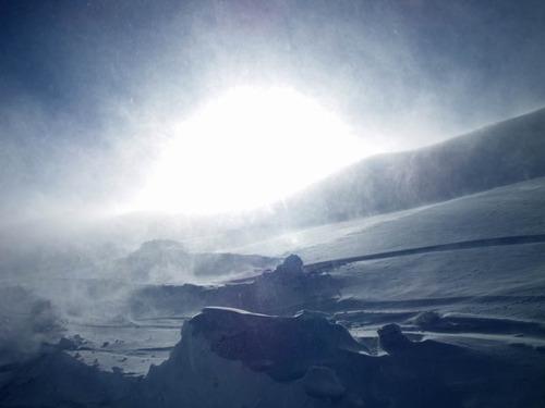 白樺湖201401-5