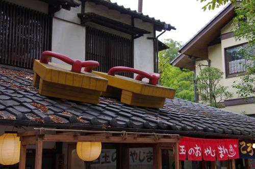 深大寺201110-7