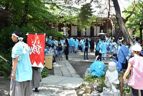 高幡不動尊201505-10
