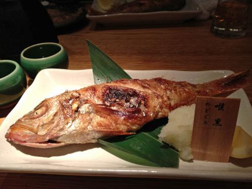 松江201204-13