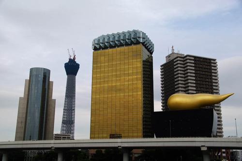 高幡不動尊20100731-9