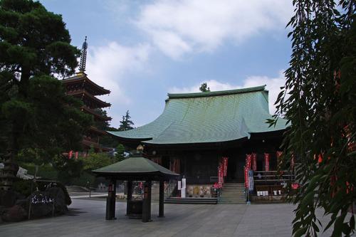 高幡不動尊20100821-10