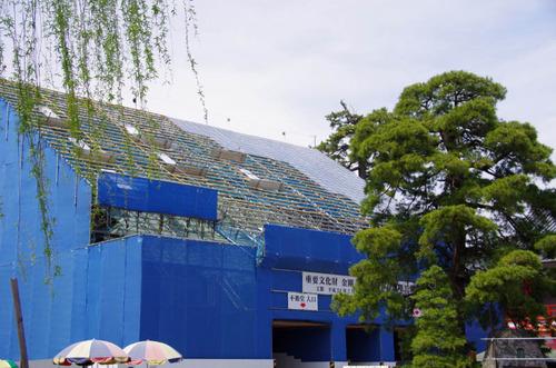 高幡不動尊201204-12