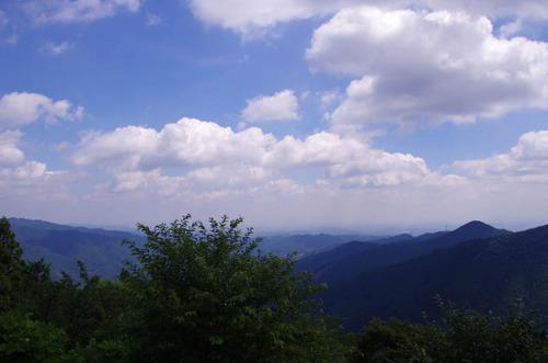 御岳山201208-2