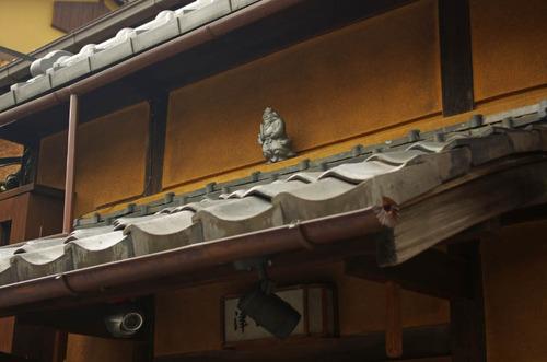 京都201211-9