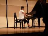 ピアノ発表会−2