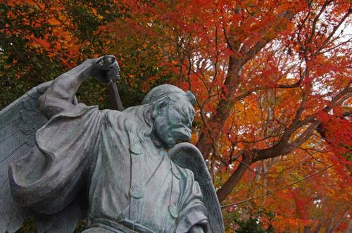 高尾山201111-13