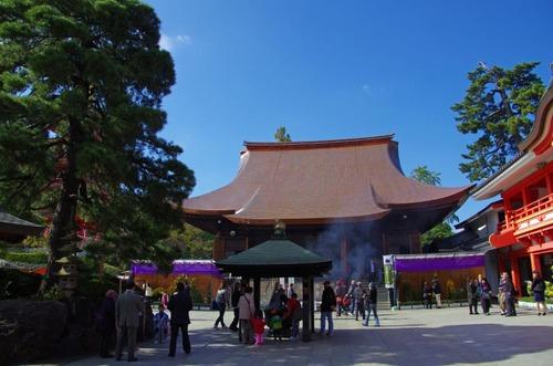 高幡不動201211-10