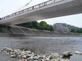 ふれあい橋2