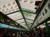 浅草2008-4