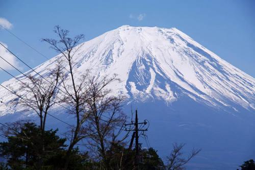 本栖湖キャンプ場201005-5
