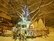 苗場スキー場-3