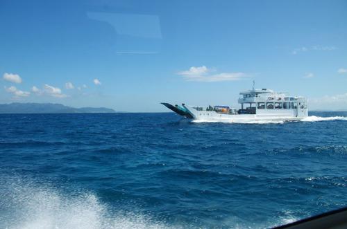石垣島へ201108-7