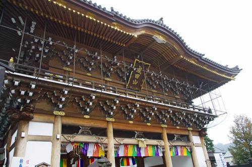 成田山201301-5