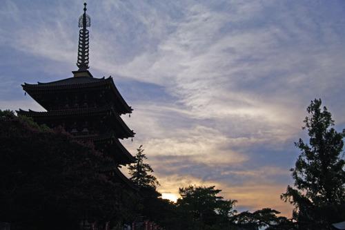 高幡不動尊20100912-10