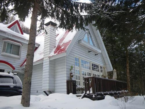 白樺湖201401-3
