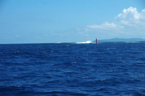 石垣島へ201108-8