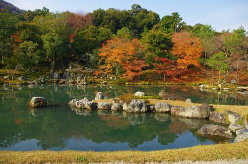 京都201307-1