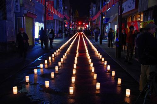 高幡不動尊201111-11